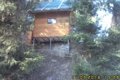 IMG00644