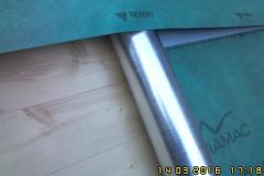 IMG00647