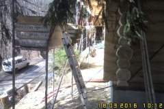 IMG00670