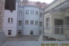 IMG00536